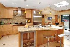 kitchenislands - Google Search