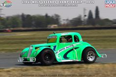 Types Of Races, Race Cars, South Africa, Racing, Vehicles, Drag Race Cars, Car, Vehicle, Rally Car