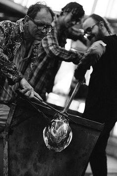 under construction Metal Workshop, Under Construction, Amsterdam, Glass Art, Van, Studio, Studios, Vans, Vans Outfit