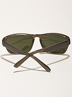 b45fb2122384 Looking for trendy mens eyewear  Look no further as GUESS can give you what  you