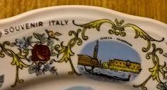 Souvenir Italy  Venezia - Panorama