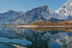 Königssee - by Seen.de Foto: Johann Hartl