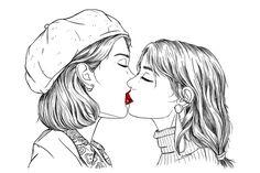 Día de los Enamorados Sara Herranz/ Artículo 3