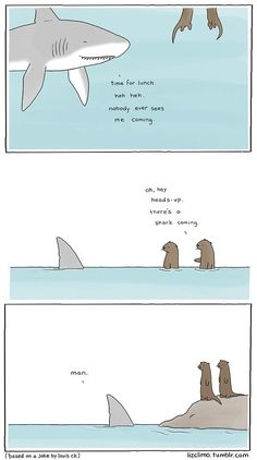 Liz-Climo-cute-animals-8