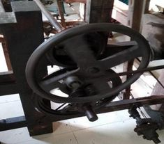 Wheel Loom Machine, Loom Weaving, Power Loom, Loom, Weaving, Knitting Looms, Loom Knitting