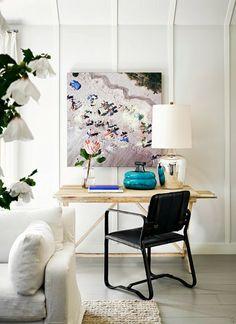 #decoratingideas interior design, modern, contemporary, transitional interiors, classical architecture, vintage and mid-century design, #home #design #interior