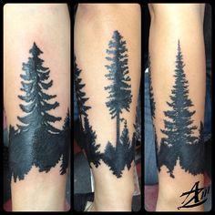 tattoo filter es una comunidad del tatuaje galer a de tatuajes y un directorio internacional. Black Bedroom Furniture Sets. Home Design Ideas