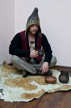 Скифы, Скиф, Скифский воин Scythian warrior, Scythians, Scythian.