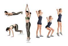 Perder peso com treino - Perder peso com treino- Qual o treino ideal ?  O exercício ideal para quem quer emagrecer de forma saudável é a combinação de exercícios aer...
