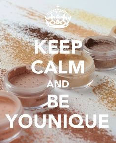 """Shop 24/7! Younique Make-up, Try it, you will love it! Welcome to the """"Virtual Make-up Spa Party""""! Would you like to hostess a party but don't have time, or a large enough home are your friends are all over the Country. Join my Team and have your own Make-up party business. So many ways to sell and earn residual income!! https://www.youniqueproducts.com/ShannonWarner"""