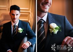 Tux provided by The Tux Store (Kitsilano, Vancouver) - Perfect Wedding Magazine Mashup Vancouver Wedding Photographer, Event Photographer, Perfect Wedding, Carnival, Wedding Photography, Magazine, Store, Photos, Inspiration