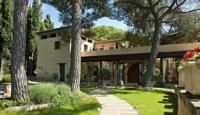 Hotel Le Mas D'Entremont, Aix-en-Provence, France - Booking.com
