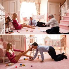 IMDb Behind the scenes of The Wolf of Wall Street with Margot Robbie, Leonardo DiCaprio and Martin Scorsese Taxi Driver Quotes, New York Movie, Wolf Of Wall Street, Martin Scorsese, Irish Men, Movie List, Independent Films, Leonardo Dicaprio, On Set