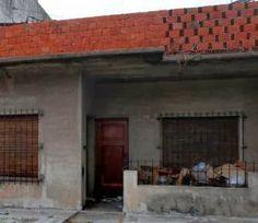 Argentino mantuvo el cadáver momificado de su madre en la cocina