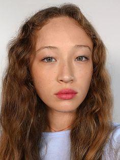 Sheer Matte Lipstick: Generation G Beauty Care, Beauty Hacks, Beauty Secrets, Beauty Ideas, Beauty Skin, Glossy Makeup, Eye Makeup, Makeup Art, Makeup Ideas