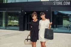 http://vanessastore.com/index.php/let-it-be handmade dress, custom made dress