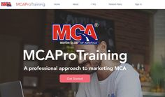 Free 100% MCA Training For Everyone