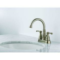 Bathroom Faucets For Rv rv pull down kitchen faucet brushed satin nickel | kitchen faucets