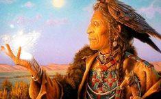 Toltekowie i ich mądrości przynoszą nam magiczne pozostałości cywilizacji, która wciąż nas inspiruje. Ich światopogląd, mitologia i legendy wciąż budzą zainteresowanie ludem Nahuatl i jego tajemnicami. Dlatego też regularnie pojawiają się nowe książki o nich. Artemisia Gentileschi, River Phoenix, Soy Products, Princess Zelda, Drawings, Painting, Fictional Characters, Inspirer, Chicago