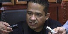<p></p>  <p>Cuauhtémoc, Chih.- Agentes de la Fiscalía General capturaron a través de una orden de aprehensión