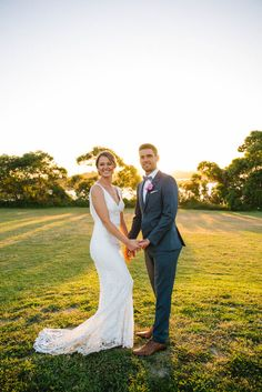 Light and Type – Gippsland & Melbourne Wedding Photographer Melbourne Wedding, Lace Wedding, Wedding Dresses, Wedding Portraits, Portrait Photographers, Destination Wedding, Type, Photography, Fashion
