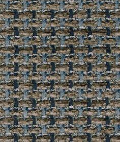 Kravet 30539.516 Nothing Missing Indigo Fabric - $193.2 | onlinefabricstore.net