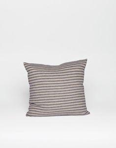 Aiayu Jessica Stripe Pillowcase