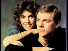 The best of : THE CARPENTERS - YouTube