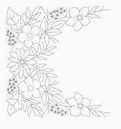 Discover thousands of images about Machine Embroidery Designs at Embroidery Library! Mexican Embroidery, Hungarian Embroidery, Floral Embroidery Patterns, Brazilian Embroidery, Crewel Embroidery, Hand Embroidery Designs, Ribbon Embroidery, Machine Embroidery, Diy Bordados