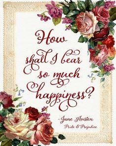 Trendy Ideas Wedding Quotes From Movies Jane Austen F Scott Fitzgerald, Cs Lewis, Free Printable Quotes, Free Printables, Printable Stickers, Roald Dahl, John Green, Jrr Tolkien, Oscar Wilde
