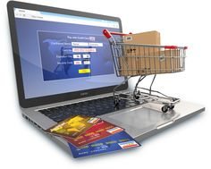 E-commerce solutions by Template Mediaz (U) ltd the leading web development company in Uganda and East Africa