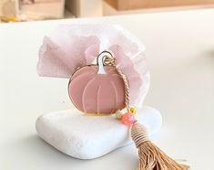 Μεταλλική κολοκυθα σε βραχάκι_ μπομπονιέρα βάπτισης Fashion Backpack, Coin Purse, Backpacks, Purses, Wallet, Bags, Handbags, Handbags, Backpack