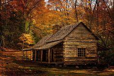 Ogle Farm Gatlinburg, TN by JRD PHOTOGRAPHY on 500px