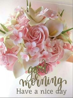 In today's post, we are presenting for you Amazing Good Morning Images With Beautiful Flowers. You will definitely like this great collection of good morning images of today. Good Morning Flowers Pictures, Good Morning Roses, Good Morning Cards, Good Morning Beautiful Quotes, Good Morning Texts, Happy Morning, Good Morning Picture, Good Morning Greetings, Morning Pictures