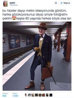 #haberneo Ridiculous Pictures, Funny Pictures, Really Funny, Funny Moments, Karma, Lol, Mens Fashion, Comics, Twitter