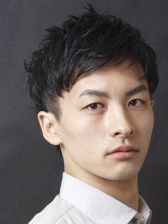 Japanese haircuts for men for zac мужские стрижки, стрижка Japanese Men Hairstyle, Japanese Haircut, Korean Men Hairstyle, Short Dark Hair, Asian Short Hair, Stylish Haircuts, Haircuts For Men, Asian Haircut, Hair Patterns