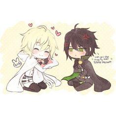 Ohhh do you want a hug Yuu chan? I can give ya one!^^* hugs Yuu chan)