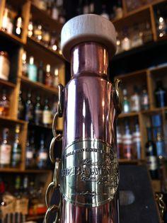 Distillers Whisky share @ John Gordons Cheltenham www.johngordons.co.uk