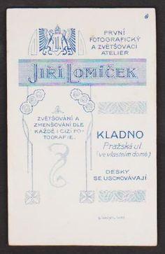 KABINETKA -DÍVKY A ŽENY -ROZMĚRY- 6.5 X 11CM.