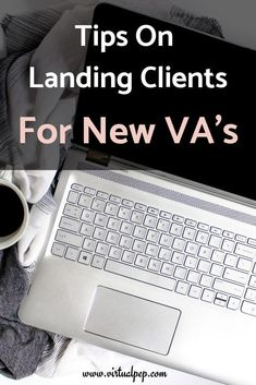 If you've decided to offer business based services as a virtual assistant, you probably realize how difficult it can be to find clients and land jobs. Here are some tips and tools that have worked for me when it comes to booking clients. So you can work from home, grow and build your online small business, and earn money! #FindClients #LandClients How To Get Clients, Virtual Assistant Services, Like Facebook, Sales And Marketing, Business Management, Social Media Tips, Earn Money, Make Money Online, Tools