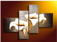multiple canvas painting - Google Search