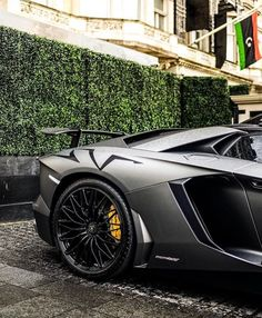 SV / Blacklist / Lamborghini-Tap The link Now For More Inofrmation on Unlimited Roadside Assitance for Less Than $1 Per Day! Get Free Service for 1 Year.