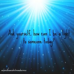 Compliment a stranger, hug someone you love for no reason,  let that person get in front of you in traffic, open a door for someone. It doesn\'t take much to spread light, love, and joy.   #love #joy #bekind #randomactsof kindness   fb.me/retiresafely laurabell.retirev...