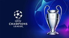 championsleague - بحث Google Champions League Draw, Liverpool Champions League, Uefa Champions League Groups, As Roma, Camp Nou, Ac Milan, Manchester City, Cristiano Ronaldo, Premier League Winners
