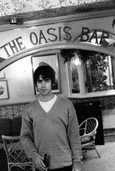 Liam Gallagher Oasis, Noel Gallagher, Banda Oasis, Liam Oasis, Oasis Live Forever, Oasis Band, Liam And Noel, El Rock And Roll, Britpop