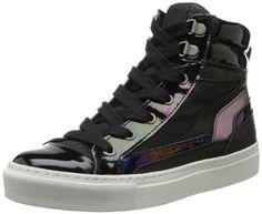 Bronx Women's K Town Fashion Sneaker,Black,40 EU/10 M US Bronx http://www.amazon.com/dp/B00F3VTSAY/ref=cm_sw_r_pi_dp_L.yQvb14DETNH