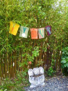 images about Community Garden on Pinterest Garden