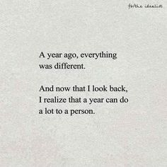 You changed so much. Were you always a cheater underneath? I think so Mood Quotes, Poetry Quotes, Positive Quotes, Motivational Quotes, Life Quotes, Inspirational Quotes, Favorite Quotes, Best Quotes, Visual Statements