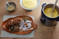 Beef, Food, Electric Pressure Cooker, Savory Snacks, Cook, Meat, Essen, Meals, Yemek