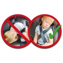 Belt upp kiegészítő biztonsági öv Seat Belt Harness, Ale, Night Out, Innovation, Car Seats, Safety, Children, Crafts, Hairdresser